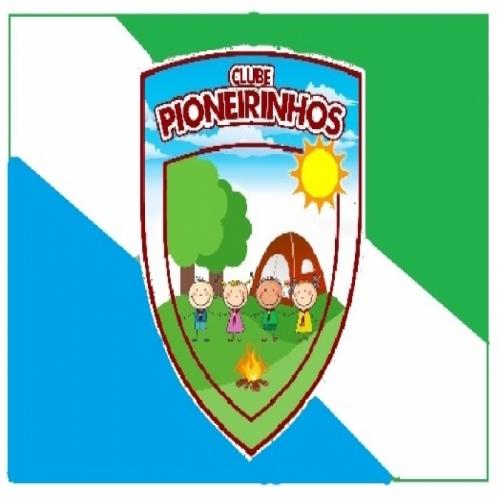 PIONEIRINHOS