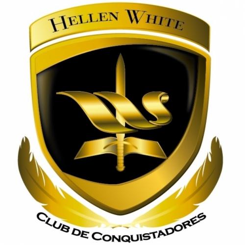 HELLEN WHITE