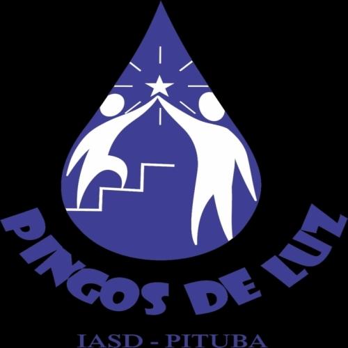 PINGOS DE LUZ -AV