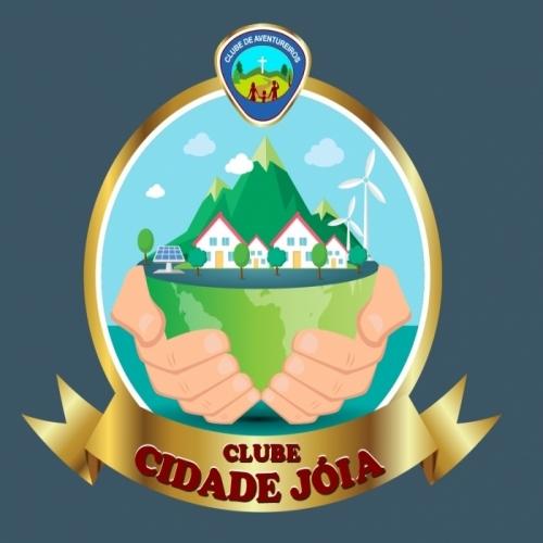 Cidade Jóia