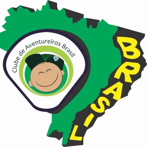 BRASIL - AV