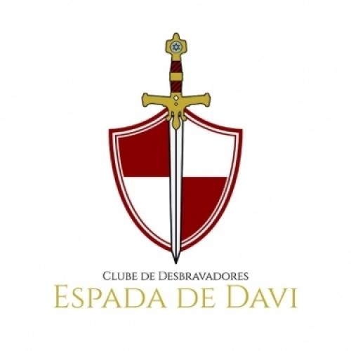 ESPADA DE DAVI
