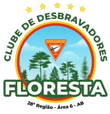 FLORESTA - DBV
