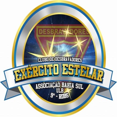 Exercito Estelar
