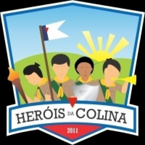Heróis da Colina