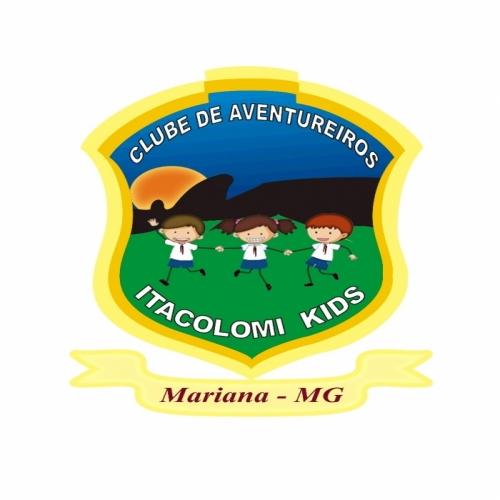 Itacolomi Kids