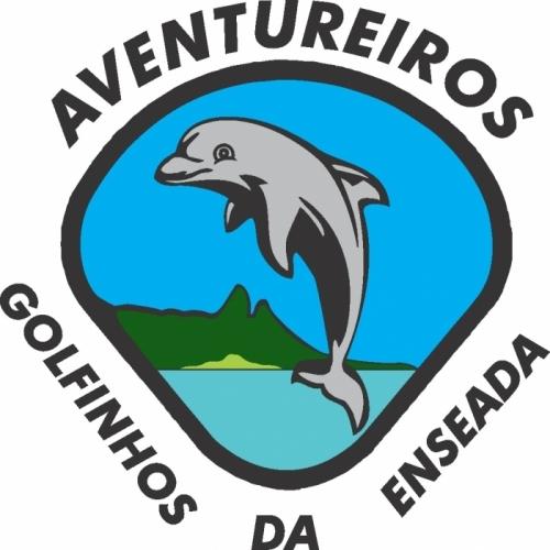 Golfinhos da Enseada