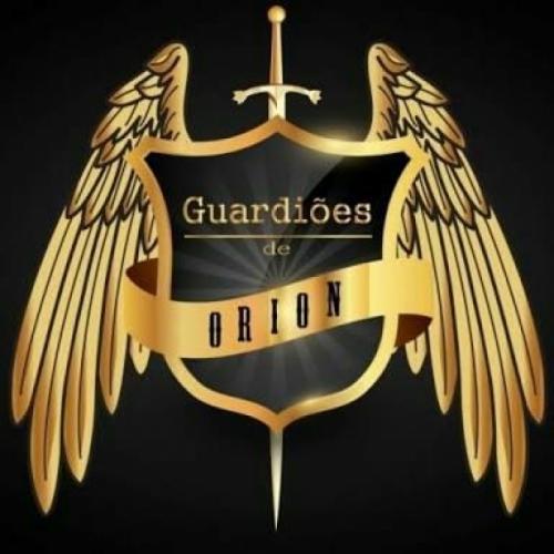 Guardiões de Orion