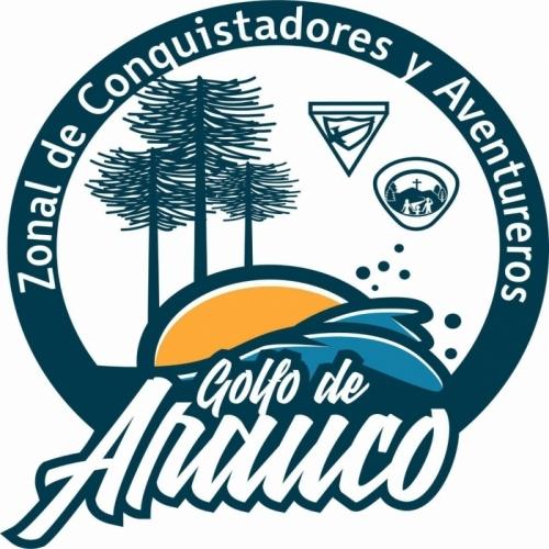Golfo de Arauco