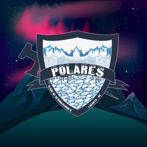 Polares - CD