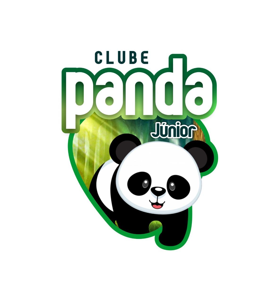 Panda Jr - AV