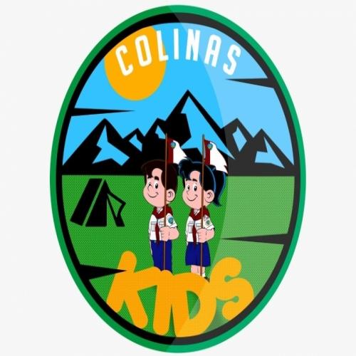 COLINAS KIDS