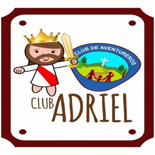 ADRIEL - UMACOLLO