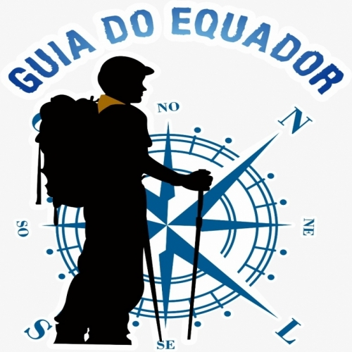 Guia do Equador