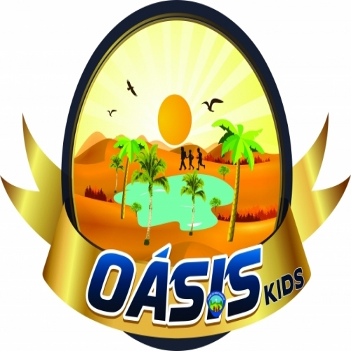 Oásis  Kids