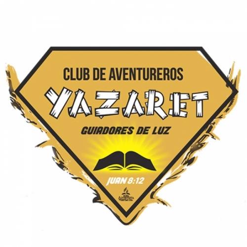 YAZARET