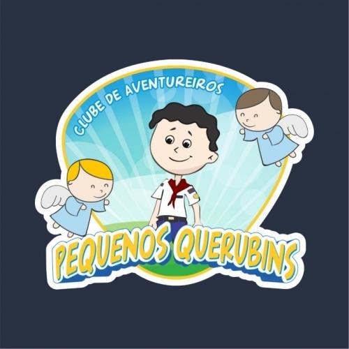 PEQUENOS QUERUBINS