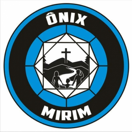ONIX MIRIM