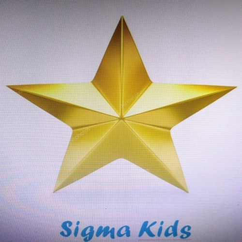 Sigma Kids