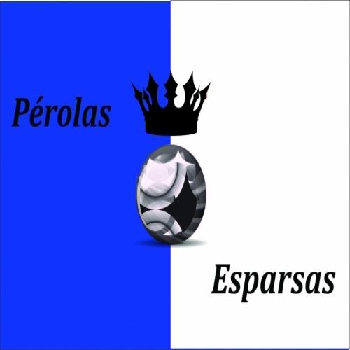 Pérolas Esparsas