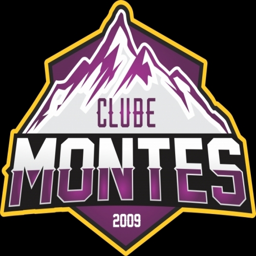 Montes