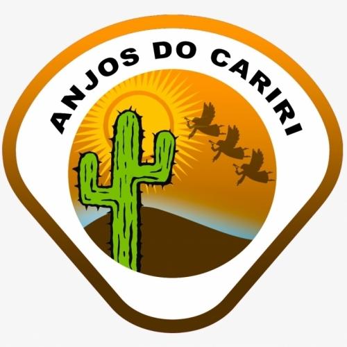 ANJOS DO CARIRI