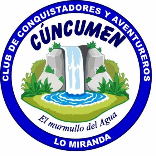 cuncumen