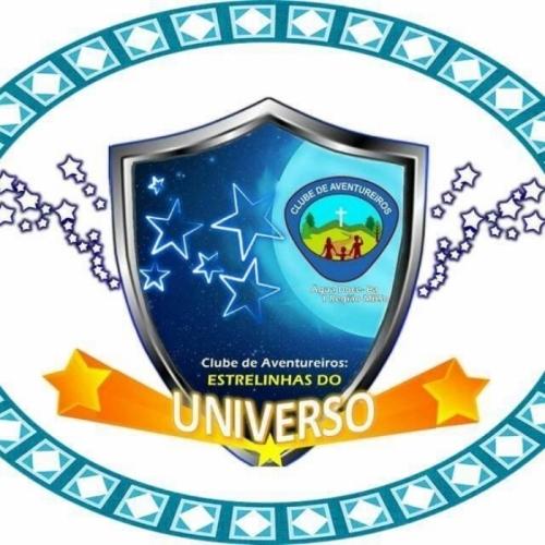 Estrelinhas do Universo