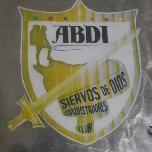 ABDI - AVT
