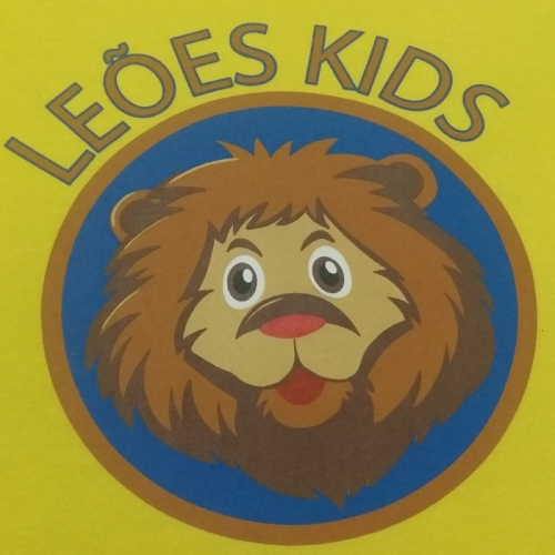 Leões Kids