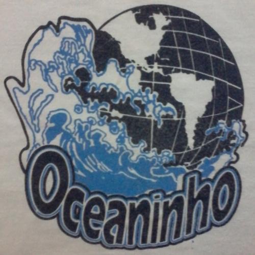 Oceaninho