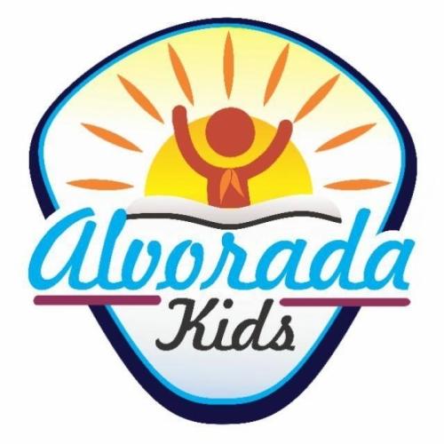 Alvorada Kids