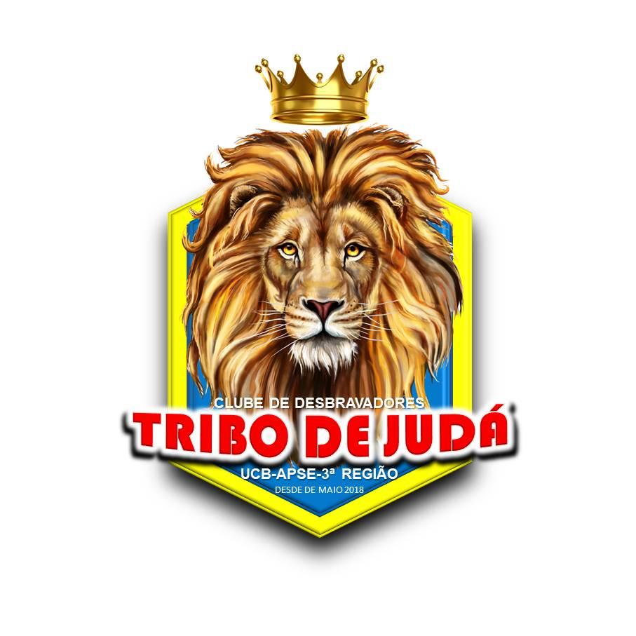 Tribo de Judá