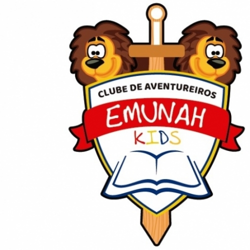 Emunah Kids