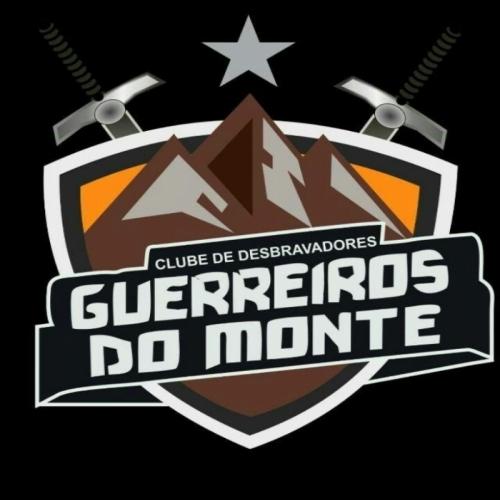 GUERREIROS DO MONTE