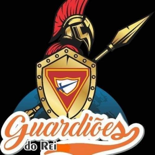 Guardiões do rei