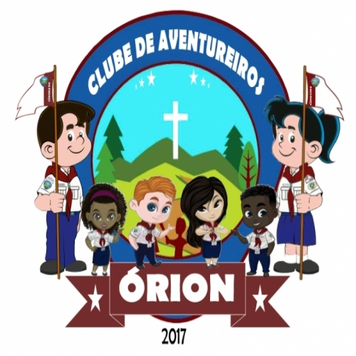 Órion - AC