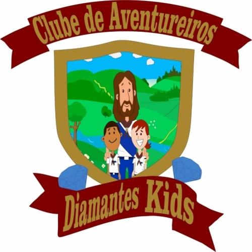 Diamantes Kids