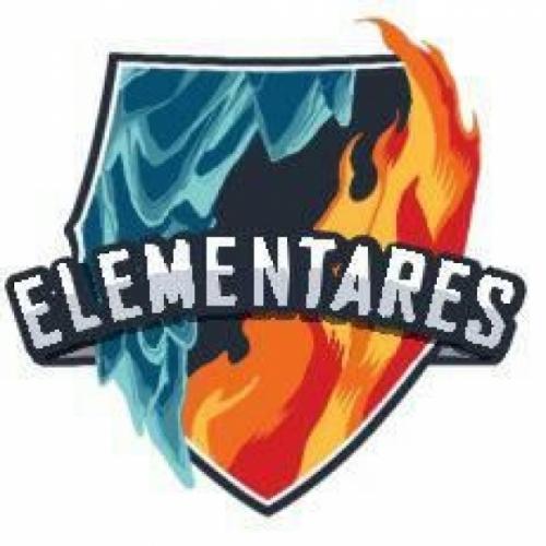 Elementares - DBV