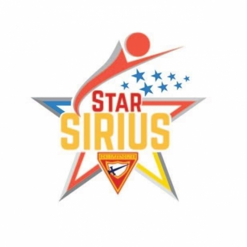 Star Sirius