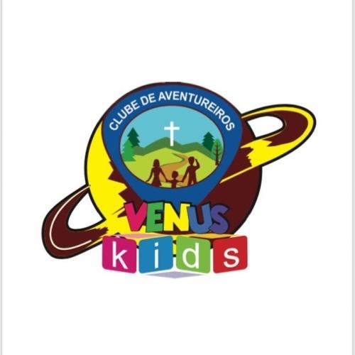 Vênus Kids