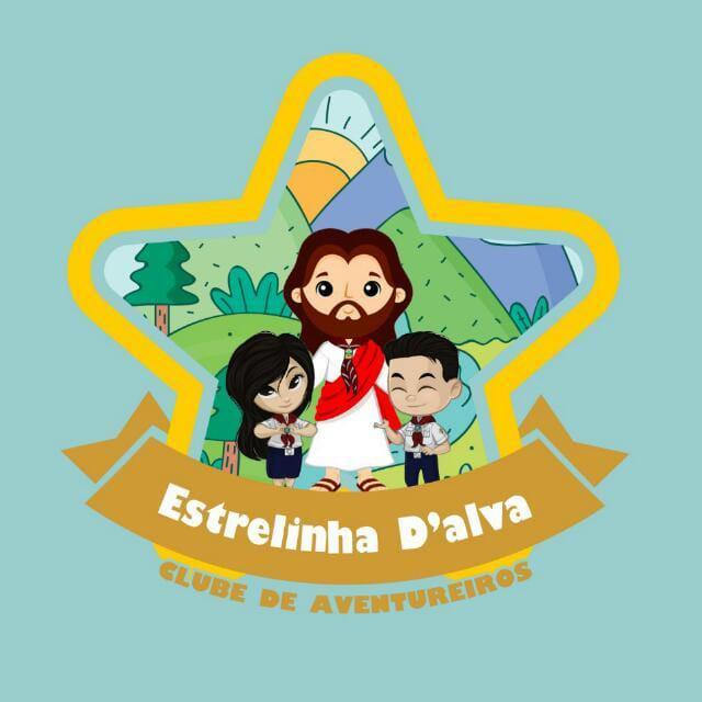 ESTRELINHAS D ALVA