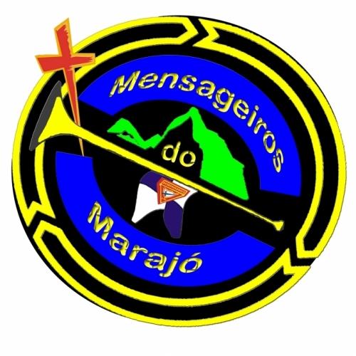 Mensageiros do Marajó