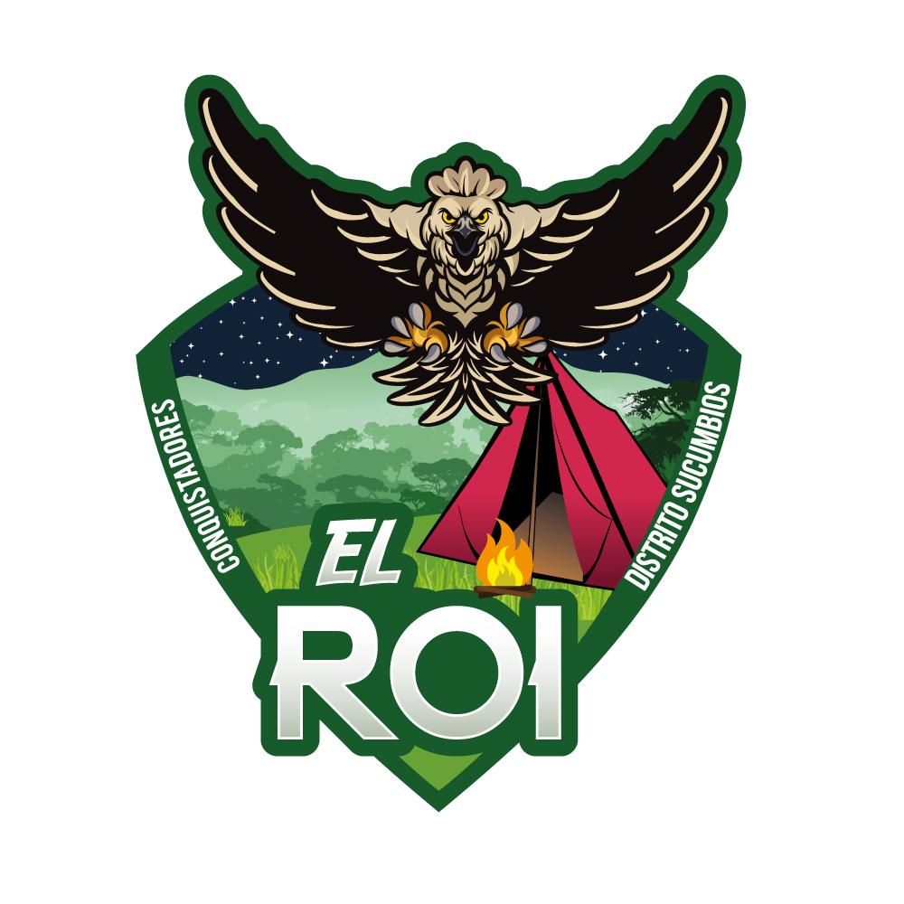 EL ROI