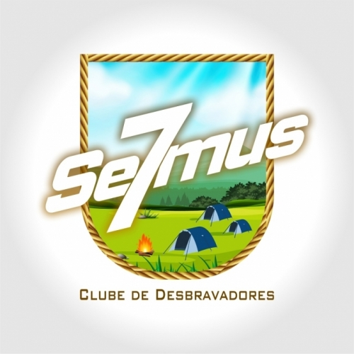 Setmus