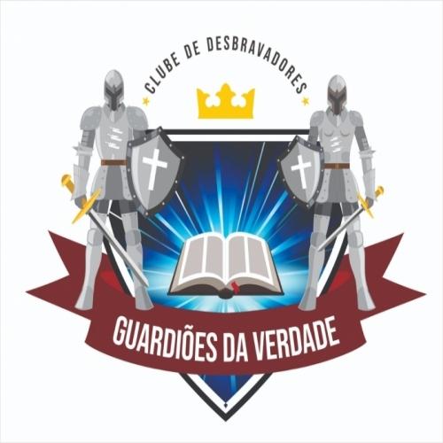 Guardiões da Verdade
