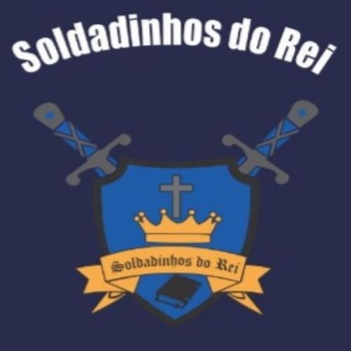 SOLDADINHOS DO REI