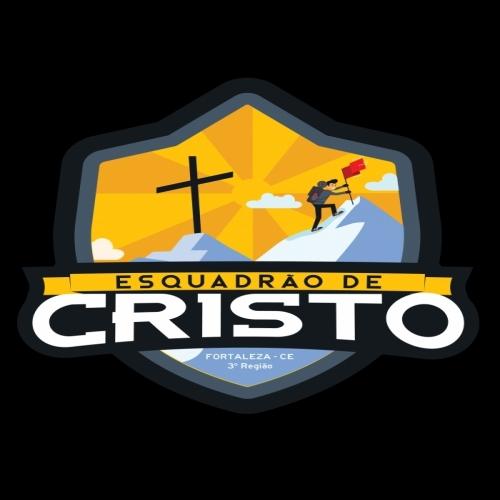 Esquadrão de Cristo