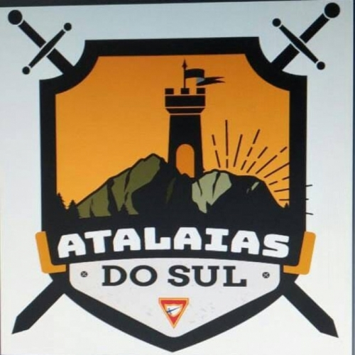 Atalaias do Sul
