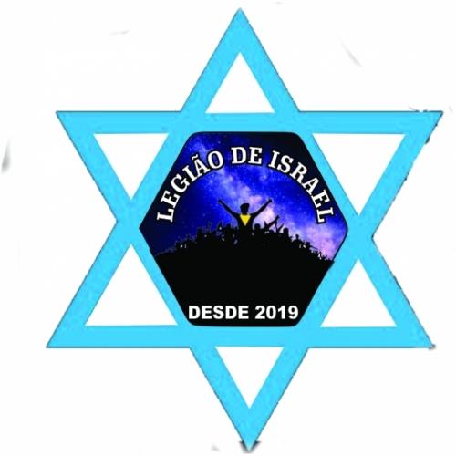 Legião De Israel